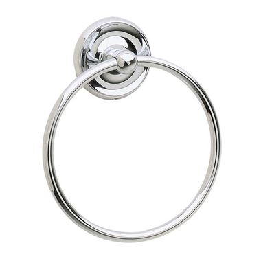 Smedbo Villa Towel Ring